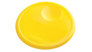 1980390-rcp-food-storage-color-coded-round-container-lid-large-yellow-primary.tif