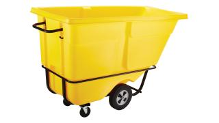 fg131500yel-materials-management-bulk-collection-1cubic-yard-standard-tilt-truck-angle.tif