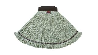 1924785-rcp-cleaning-maximizer-mop-green-blend-medium-primary.tif