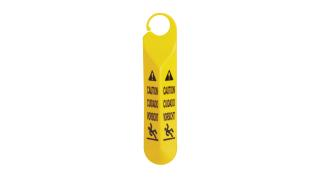 FG611000YEL-rcp-safety-hanging-safety-sign-multi-lingual-imprint-yellow-straight-on.tif