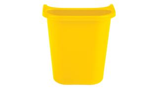 2018381-rcp-utility-refuse-recycling-series-side-bin-yellow-primary.tif