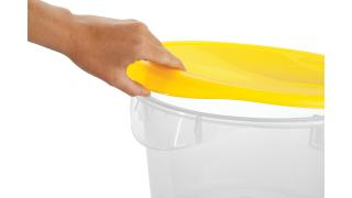 1980404-1980383-rcp-food-storage-color-coded-round-container-8qt-yellow-with-lid-detail.tif