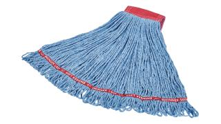 FGC15306BL00-rcp-cleaning-solutions-mop-swinger-loop-large-blue-5in-band-angle.tif