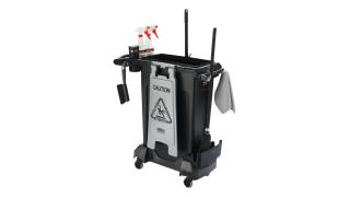 2032953-rcp-slim-jim-compact-cleaning-cart-black-23g-angle.tif