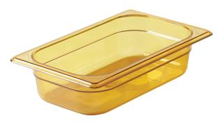 fg210p00ambr-rcp-food-service-food-storage-2.5in-insert-hot-pan-amber-angle.tif
