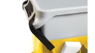 2032951-rcp-slim-jim-caddy-bag-yellow-23g-grey-slim-jim-detail-caddy-bag-attaches-to-container-2.tif