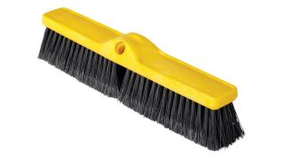 fg9b0800gray-rcp-cleaning-solutions-brooms-18in-medium-sweep-black-angle.tif