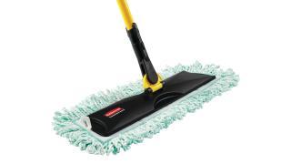 rcp-cleaning-microfiber-mop-kit-primary.tif