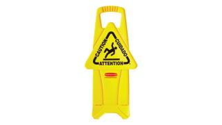 FG9S09DPYEL-rcp-safety-stable-sign-caution-yellow-straight-on.tif
