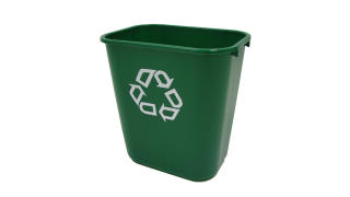 FG295606GRN_RecyclingContainer_001_1.jpg