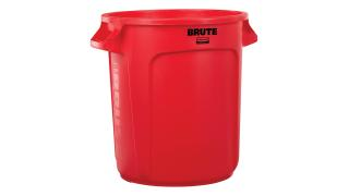 fg261000red-rcp-utility-refuse-brute-10g-red-angle.tif