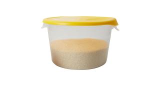 FG573000YEL-rcp-foodstorage-round-styled-front.tif