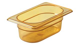 fg200p00ambr-rcp-food-service-food-storage-insert-pan-amber-angle.tif
