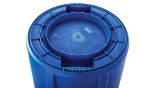 fg263200blue-rcp-materials-management-utility-brute-blue-handle-detail.tif