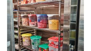 rcp-food-storage-color-coded-round-container-group-with-food-in-use.tif