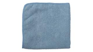 1820579-rcp-cleaning-solutions-microfiber-economy-cloth-12in-blue-primary.tif