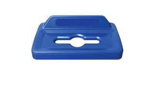 2031821-rcp-refuse-horizontal-lid-mixed-recycling-blue-primary-1.tif