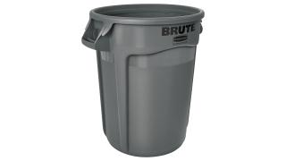 FG263200-GRAY-RCP-Brute-32gal-Vented Can-Static.tif