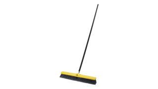 fg9b1100gray-fg635700bla-rcp-cleaning-solutions-brooms-24in-medium-sweep-multisurface-black-angle.tif