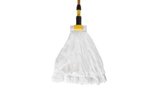 55-rcp-cleaning-disposable-wet-mop-large-straight-on-2.tif