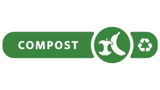 1988011-RCP-waste-stream-label-compost-green.png