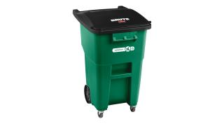 2018382-rcp-utility-refuse-recycling-series-brute-rollout-with-casters-50gal-green-angle-2.tif