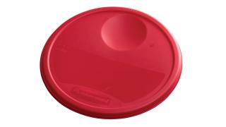 1980387-rcp-food-storage-color-coded-round-container-lid-large-red-primary.tif