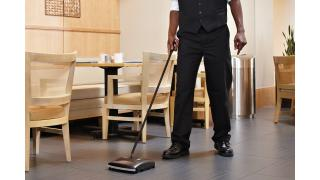 fg421588-rcp-cleaning-mechanical-sweeper-dual-action-brushless-hospitality-in-use-1.tif