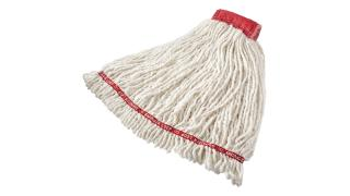 fgc25306wh00-rcp-cleaning-solutions-standard-wet-mop-swinger-loop-shrinkless-large-white-angle.tif
