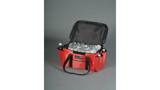 FG9F4000RED_DeliveryBag_002_1.tif