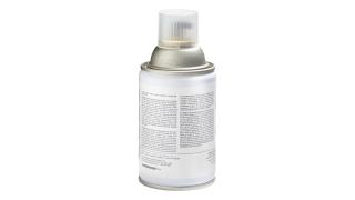 fg401695-rcp-washroom-solutions-air-care-refill-mango-primary-2.tif