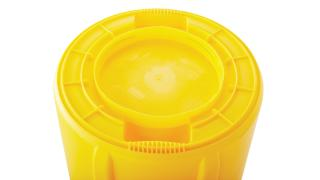 fg263200yel-rcp-materials-management-utility-brute-yellow-handle-detail.tif