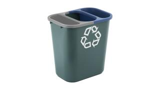 FG295073GRAY-rcp-refuse-utility-bins-inserted-right.tif