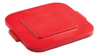 fg352700red-rcp-materials-management-utility-lid-44g-red-angle.tif