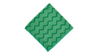 FGQ62000GR00-rcp-hygen-gerneral-purpose-cloth-green-primary.tif