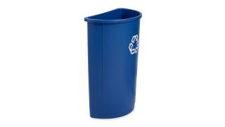FG352073BLUE-rcp-refuse-recycling-silo-right.tif