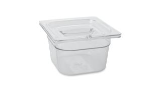 FG108P23CLR-rcp-foodstorage-insertpans-with-pan-right.tif