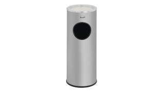 FG1100SSS-rcp-refuse-steel-receptacles-crowne-euro-metallic-1100-satin-stainless-steel-silo-primary.tif