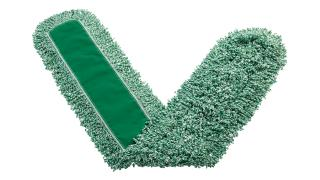 fgj85800gr00-rcp-cleaning-solutions-dust-mop-microfiber-60in-green-angle.tif
