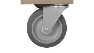 FG452500BEIG-rcp-carts-hd-wheel-swivel-detail.tif