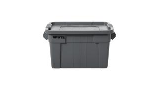 FG9S3000GRAY-rcp-storage-containers-silo-front.tif