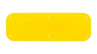 2018386-rcp-utility-refuse-recycling-series-tilt-truck-placard-kit-yellow-primary.tif