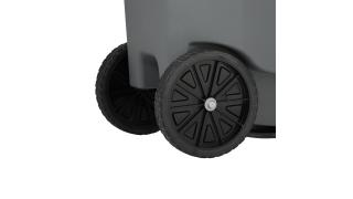 FG9W1088GRAY-rcp-refuse-rollouts-wheel-detail.tif