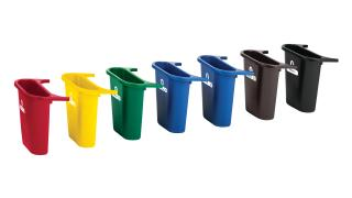 FG295073BLUE-2018377-2018378-FG295073GRN-FG295073BLA-2018379-rcp-utility-refuse-recycling-series-side-bin-all-colors-angle-family-2.tif
