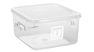 1980313-1980199-rcp-food-storage-color-coded-square-container-4qt-white-with-lid-primary.tif