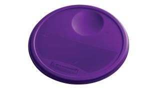 1980391-rcp-food-storage-color-coded-round-container-lid-large-purple-primary.tif