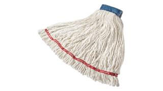fgc25406wh00-rcp-cleaning-solutions-swinger-loop-shrinkless-wet-mop-extra-large-white-angle.tif