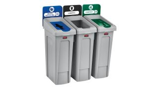 2007918-rcp-utility-refuse-slim-jim-recycling-solutions-3 stream-mixed-recycling-landfill-compost-angle.tif