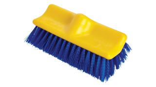FG633700BLUE-rcp-cleaning-solutions-brushes-floor-scrub-plastic-block-angle.tif