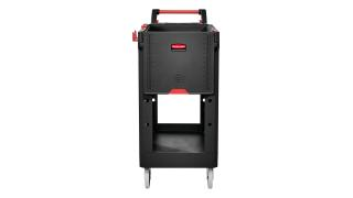 1997206-rcp-material-handling-adaptable-cart-sml-blk-straight-on 5.tif